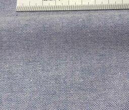 オリジナルオーダーシャツ●FM19191霜降り紺ヴィンテージオックスフォード 100%cotton