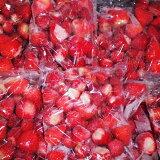 ●イチゴ農家の冷凍いちご2kg「毎年大好評!加工に最適の無選別品●化学農薬不使用栽培の安心安全純国産●おいCベリー・紅ほっぺ・ゆめのか混合。1袋500g×4個セット●