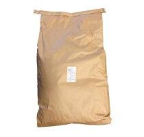 【業務用】こうせん(香煎)15kg【クラフト袋入り】はったい粉/麦こがし/麦焦がし/煎り麦