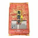 烏龍茶(ティーバッグ)内容量260g(5g×52パック)