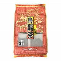 烏龍茶TB内容量52パック