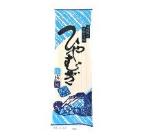 花いちもん麺(うどん)内容量250g