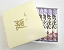 花いちもん麺【うどん乾麺】内容量250g×7把贈答用(化粧箱)お中元、お歳暮などの贈り物に最適です。