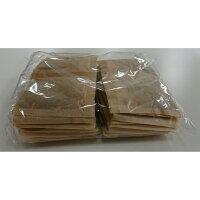 【業務用】麦茶(ティーバッグ)内容量7kg(7g×1000バッグ)