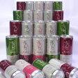 【送料無料】【お値打ち】【缶ワイン】☆話題の缶ワイン!!!バロークス プレミアム缶ワインを5種類4本づつ+4本の24本・1ケース混載セット☆【toukai1】【smtb-tk】