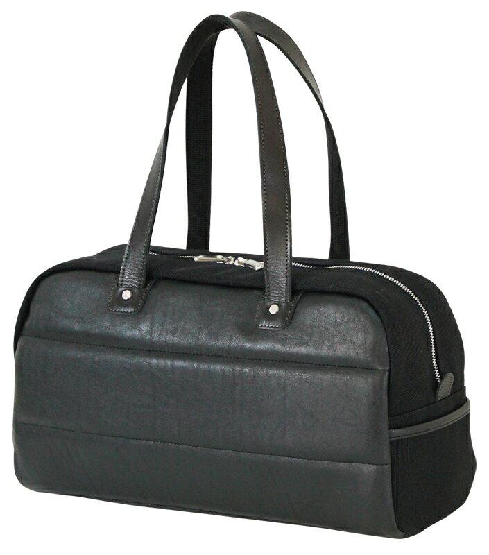 產品詳細資料,日本Yahoo代標|日本代購|日本批發-ibuy99|包包、服飾|包|男士包|波士頓包|BAGGEX ボストンバッグS