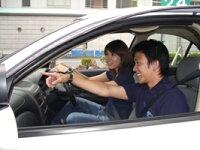 ■第一種普通自動車免許オートマチック(きくどらVipプラン・卒業まで追加料金なし+最優先予約)【所持免許なし(原付・小特のみ取得含む)】《菊名ドライビングスクール》