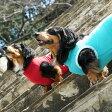 ドッグプレイベア天遊び着【メール便2枚までOK】【犬服 ドッグウエア ダックス チワワ トイプードル 小型犬 ペット服】