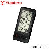 【送料無料】ユピテル GST-7 BLE ゴルフスイングトレーナー トレーニング用具 スピード測定器 Yupiteru
