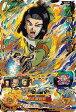 スーパードラゴンボールヒーローズ/第3弾/SH03-35 人造人間17号 UR