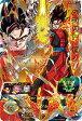 スーパードラゴンボールヒーローズ/第3弾/SH03-49 ベジット:ゼノ UR