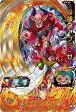 スーパードラゴンボールヒーローズ/第3弾/SH03-58 魔神ダーブラ:ゼノ UR