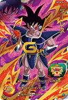 スーパードラゴンボールヒーローズ/UM5-MCP6 ターレス MCP