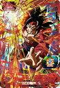 スーパードラゴンボールヒーローズ UM4-074 バーダック RUR
