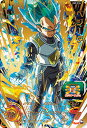 スーパードラゴンボールヒーローズ/UM2-034 ベジータ UR