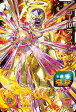 スーパードラゴンボールヒーローズ第5弾/SH5-33 ゴールデンフリーザ UR