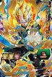 スーパードラゴンボールヒーローズ第5弾/SH5-50 ゴジータ:ゼノ UR