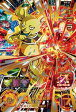 スーパードラゴンボールヒーローズ第5弾/SH5-62 キテラ UR