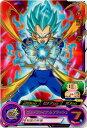 スーパードラゴンボールヒーローズ/PKS-02 ベジータ