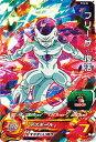 スーパードラゴンボールヒーローズ第6弾/SH6-34 フリーザ:復活 SR