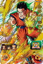 スーパードラゴンボールヒーローズ第6弾/SH6-CP2 孫悟飯:青年期 CP