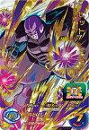 スーパードラゴンボールヒーローズ SH6-CP6 ヒット CP