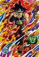スーパードラゴンボールヒーローズ第6弾/SH6-ACP1 仮面のサイヤ人 CP