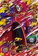 スーパードラゴンボールヒーローズ第6弾/SH6-ACP3 暗黒仮面王 CP