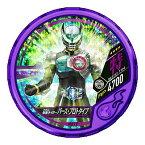 仮面ライダーブットバソウル モット1弾 DISC-M019 仮面ライダーバース・プロトタイプ R4