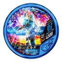 仮面ライダーブットバソウル/モット03弾/DISC-M072 仮面ライダービルド 海賊レッシャーフォーム R4