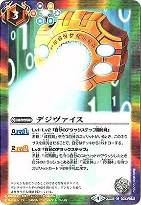 トレーディングカード・テレカ, トレーディングカード  CB02-063 2017