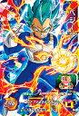 スーパードラゴンボールヒーローズ/SH8-23 ベジータ SR