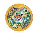 妖怪Yメダル 宇宙からの侵略者! 勝手に動くパワードスーツ ★3【激レア】