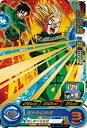 スーパードラゴンボールヒーローズ/UM8-003 孫悟飯:青年期 R