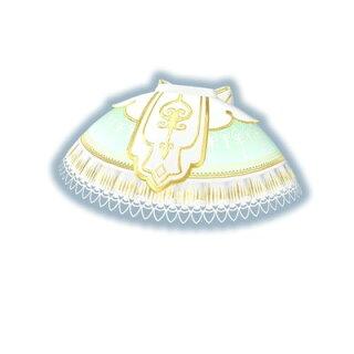 キラッとプリ☆チャン/SL6-59