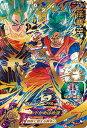 スーパードラゴンボールヒーローズ/UM3-038 孫悟空 UR