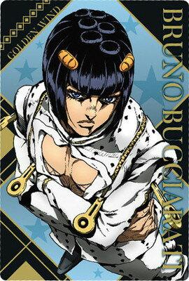 トレーディングカード・テレカ, トレーディングカード  The Animation Special No.21