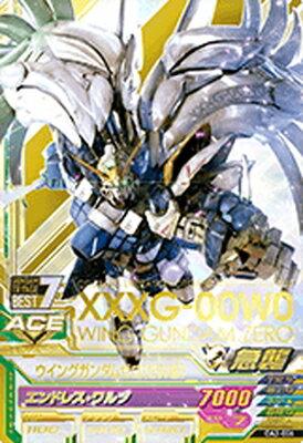 トレーディングカード・テレカ, トレーディングカード  OA3-006 EW P