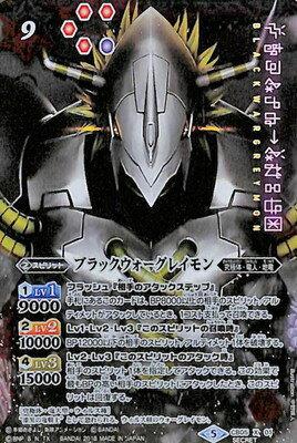 トレーディングカード・テレカ, トレーディングカードゲーム  SECRETCB05-X01 X