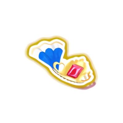 トレーディングカード・テレカ, トレーディングカード  R10-006 VIP PR