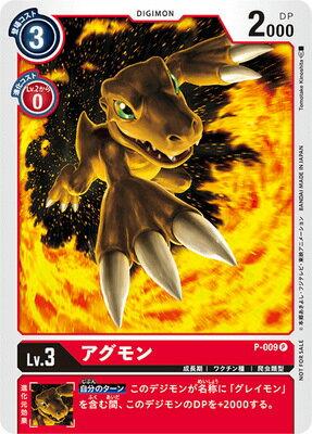 トレーディングカード・テレカ, トレーディングカード  P-009 P