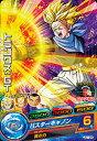 ドラゴンボールヒーローズ/JS1-04トランクス:GT
