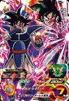 スーパードラゴンボールヒーローズ/SH4-21 ターレス SR