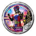 仮面ライダー ブットバソウル/DISC-PR019 仮面ライダーパラドクス パーフェクトノックアウトゲーマー R5