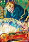 ドラゴンボールヒーローズ/GM5弾/HG5-37/孫悟飯:GT/龍翔拳 R