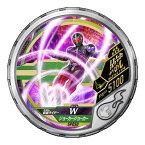 仮面ライダー ブットバソウル DISC-SP050 仮面ライダーW ジョーカージョーカー R5