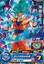 スーパードラゴンボールヒーローズ/PUMS2-01 孫悟空【箔押し】