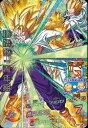 ドラゴンボールヒーローズ/GDM7弾HGD7-CP2 孫悟飯:青年期 CP