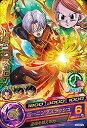 ドラゴンボールヒーローズGDM06弾/HGD6-58 トランクス:ゼノ R