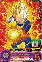 スーパードラゴンボールヒーローズ/PCS-03 ベジータ